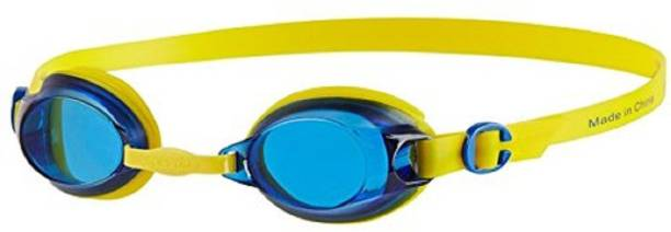73623628c37 Swimming Goggles - Buy Swimming Goggles Online at Best Prices in ...