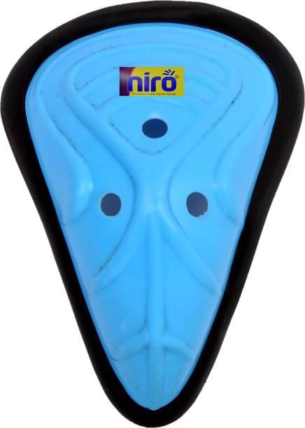 Niro abdominal guard for Men's Abdominal Guard