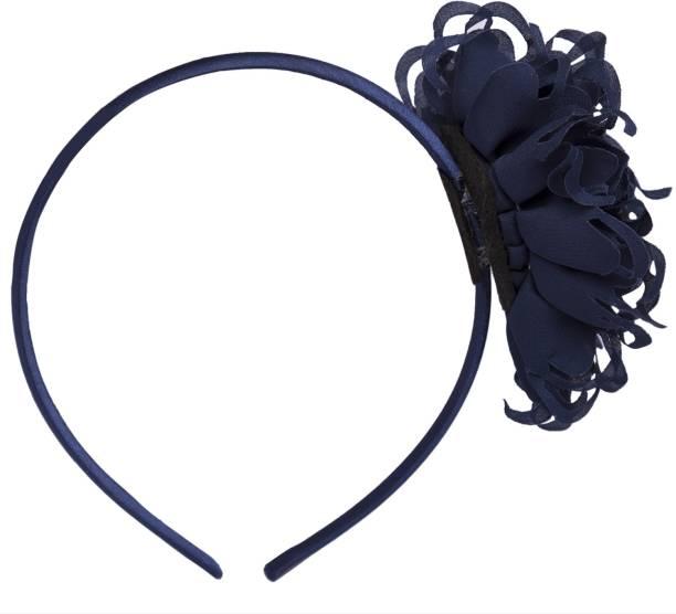 GANSTA Floral hair band Hair Band