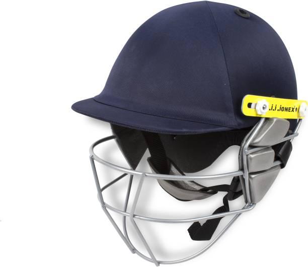 JJ Jonex Test Cricket Helmet