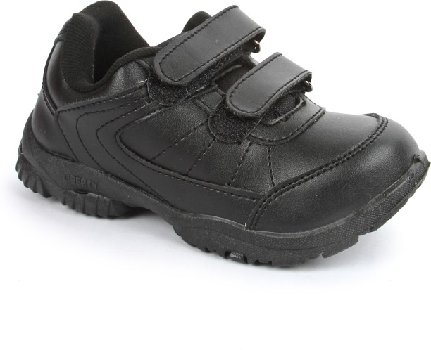 coupon code for adidas kids school shoes d0540 c1f31