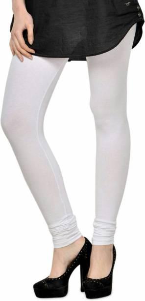 9fc2fa8342c0e1 Kmart Leggings - Buy Kmart Leggings Online at Best Prices In India ...