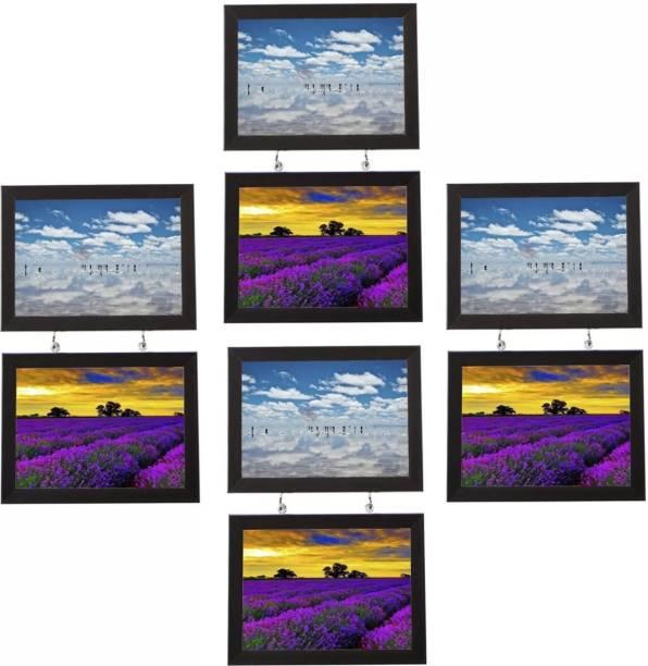 52d9f439016f Scented Rakhi Photo Frames Albums - Buy Scented Rakhi Photo Frames ...