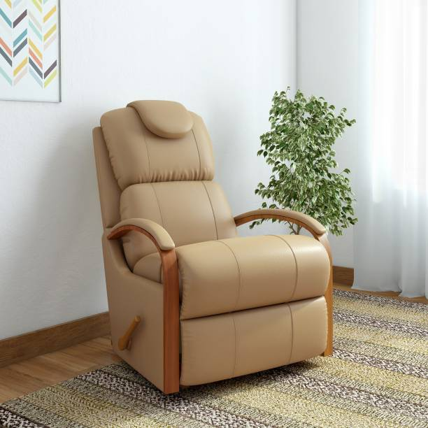 Recliners - Buy Durability Certified Recliners Sofa Chairs ...