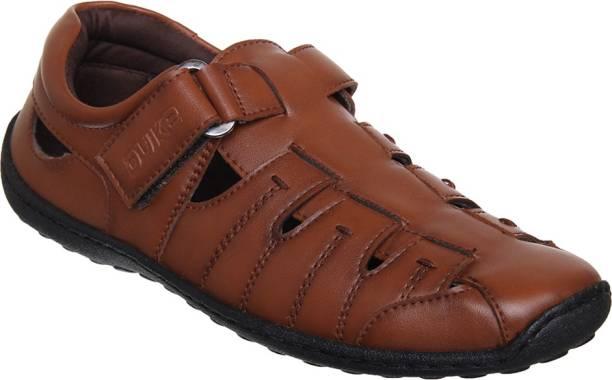 8a993d133c7 Duke Sandals Floaters - Buy Duke Sandals Floaters Online at Best ...