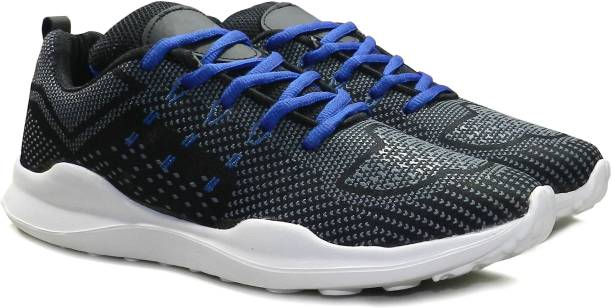 Fast Trax Mens Footwear - Buy Fast Trax Mens Footwear Online at Best ... e51fd8751