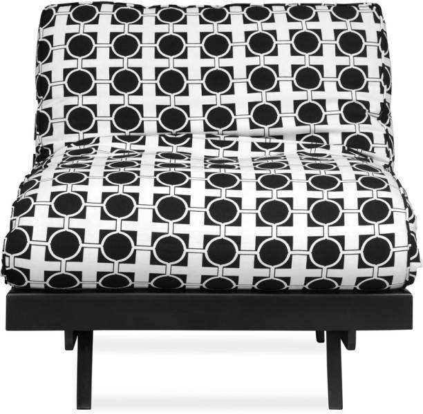 Fantastic Futon Bed Buy Futon Sofa Bed Online At Best Prices In Creativecarmelina Interior Chair Design Creativecarmelinacom