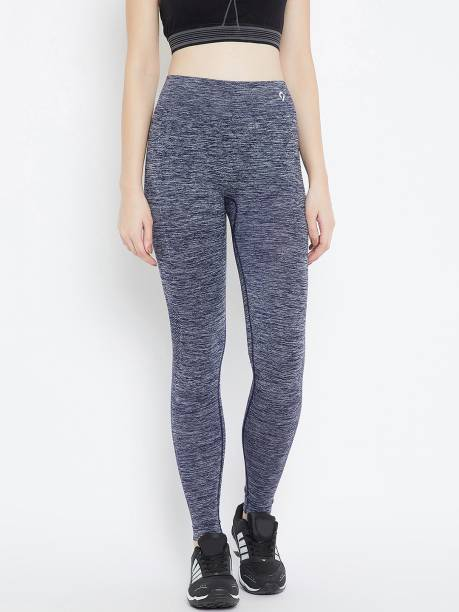 c10f140993b C9 Track Pants - Buy C9 Track Pants Online at Best Prices In India ...