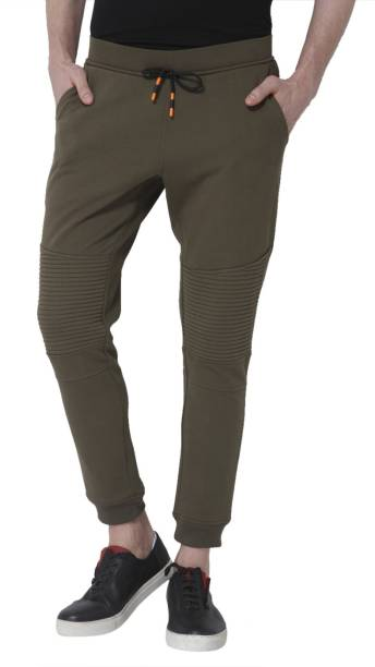 6b4b809328f0 Trousers - Buy Trousers online at Best Prices in India