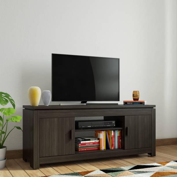 c7ca187408 Royaloak Furniture   Buy Lab Tested Furniture Online at Best Prices ...