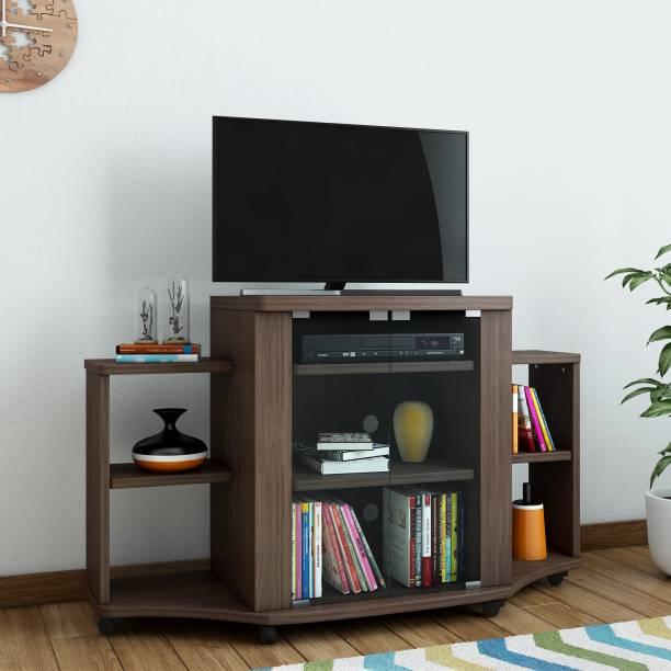 Hometown Kolkata Furniture Review