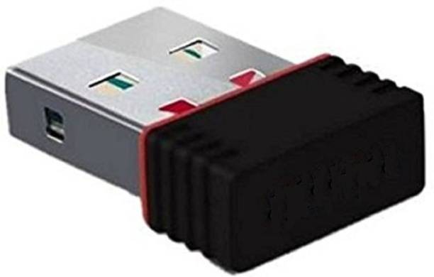 Wireless Usb Adapters - Buy Wireless Usb Adapters Online at