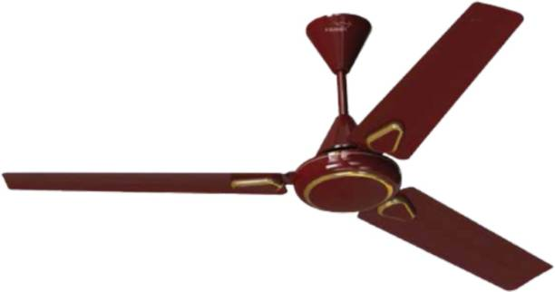 Inverter Technology Fans - Buy Inverter Technology Fans