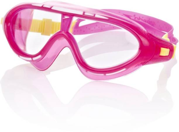893bf194bf Psj Goggles - Buy Psj Goggles Online at Best Prices In India ...