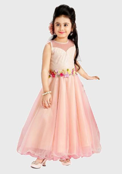 9a551a9617 Party Dresses For 11 Year Olds - Photo Dress Wallpaper HD AOrg