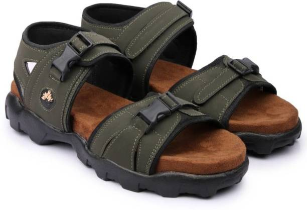 free shipping pay with paypal discount latest Dakarr Olive Floater Sandals Inexpensive discount low shipping fee gHdtom