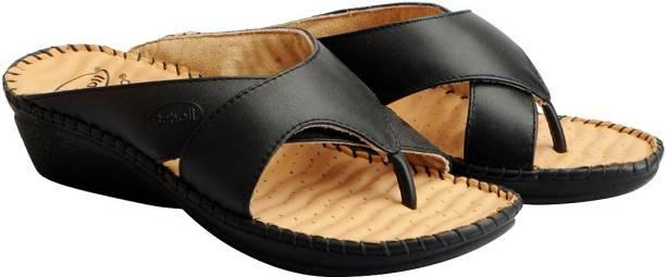 249d167a9631 Dr Scholls Womens Footwear - Buy Dr Scholls Womens Footwear Online ...