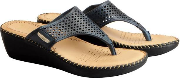 082179a70f78 Dr Scholls Womens Footwear - Buy Dr Scholls Womens Footwear Online ...