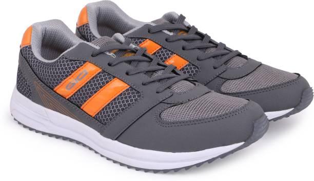 ffc0a71c164 Goldstar Footwear - Buy Goldstar Footwear Online at Best Prices in ...
