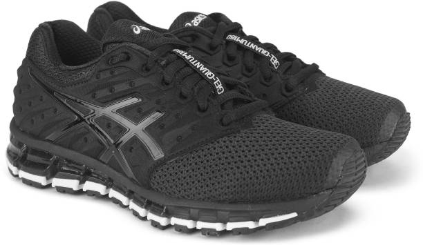 0c2ff955cd30e Asics Womens Footwear - Buy Asics Womens Footwear Online at Best ...