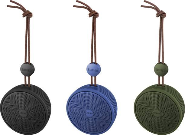 Edifier MP80 4.5 W Bluetooth Speaker