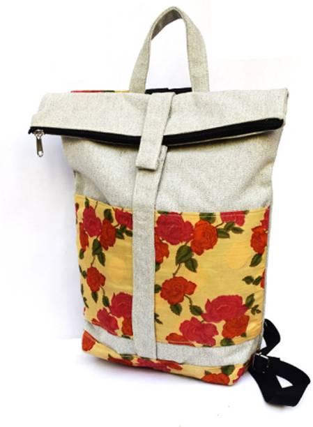 2a46bb5a8cb7 Woca Designs Backpack Handbags - Buy Woca Designs Backpack Handbags ...