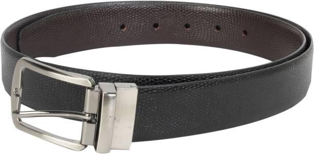 5c59d61ac Hidelink Belts - Buy Hidelink Belts Online at Best Prices In India ...