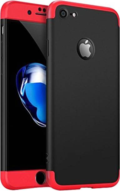 899f5117da8 Iphone 6 Cases - Iphone 6 Cases   Covers Online