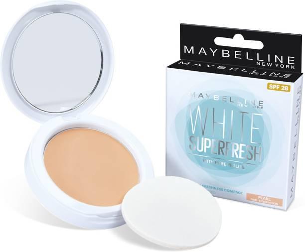 0b209164b6d Makeup Products Online at upto 25% OFF - Buy Makeup & Cosmetics at ...