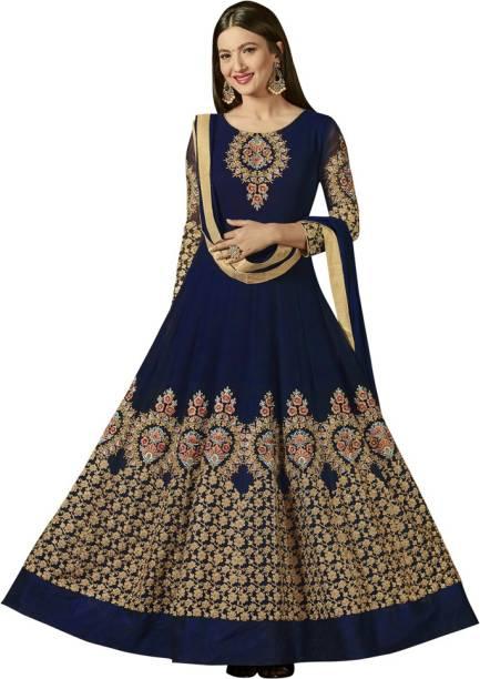 Suit Design Buy Latest Punjabi Suit Designs Online At Best Prices