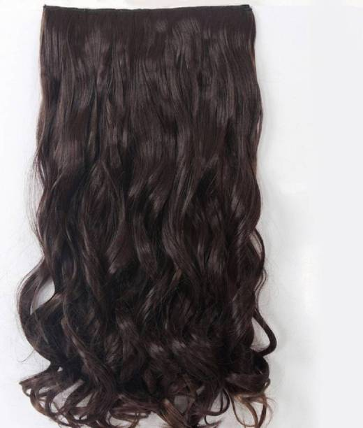 Abrish Hair Extensions Buy Abrish Hair Extensions Online At Best