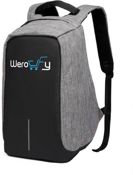 3cd0db85b2c Waterproof Backpacks - Buy Waterproof Backpacks online at Best ...