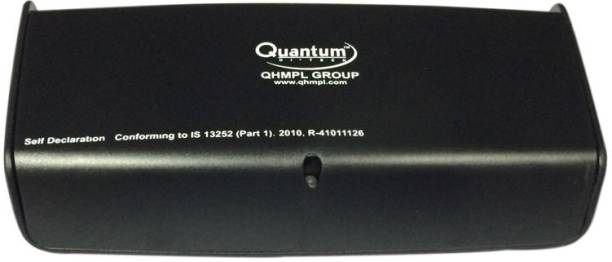 QUANTUM QHM6056 Network Switch