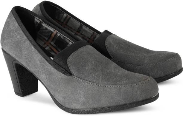 06d8fa590 Catwalk Womens Footwear - Buy Catwalk Womens Footwear Online at Best ...