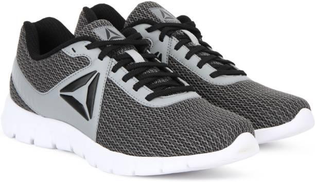 ce2a92b55e62 REEBOK ULTRA LITE Running Shoes For Men
