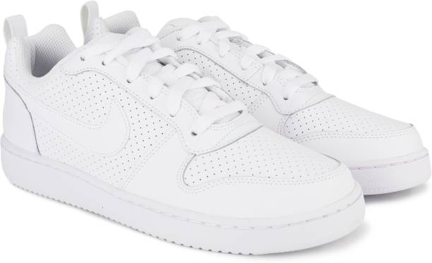 Nike Casual Shoes - Buy Nike Casual Shoes Online at Best Prices In ... f45e48ad68
