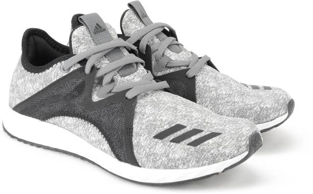 eeb84e914 Adidas Shoes For Women - Buy Adidas Womens Footwear Online at Best ...