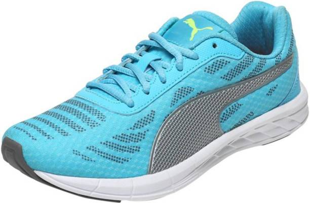8fd9121dce590b Puma Running - Buy Puma Running Online at Best Prices In India ...