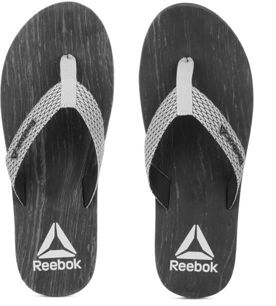 f27288579 Reebok Slippers   Flip Flops - Buy Reebok Slippers   Flip Flops ...