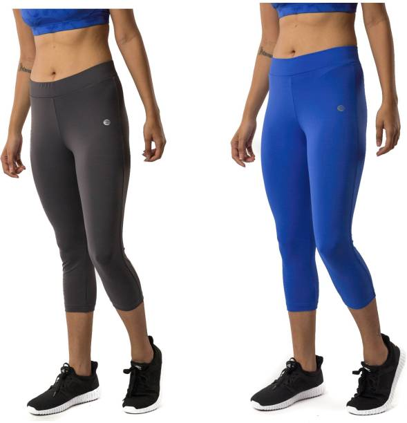 a060beba6df Athlete Clothing - Buy Athlete Clothing Online at Best Prices in ...