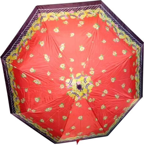 937ff42c1 Knight Vogue Umbrellas - Buy Knight Vogue Umbrellas Online at Best ...