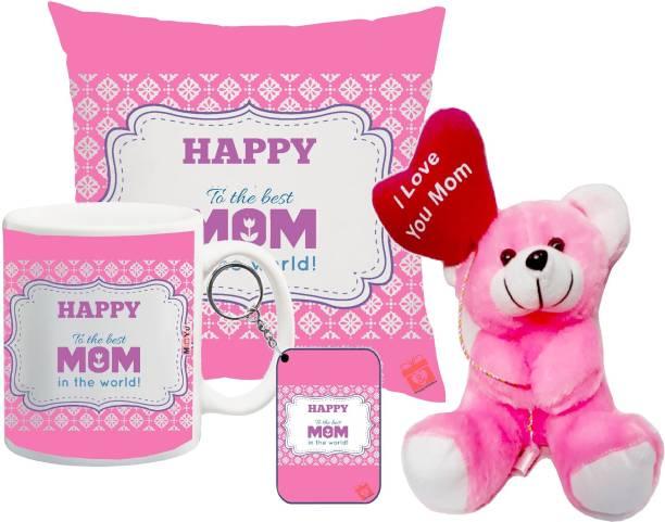 Gift Sets Buy Gift Sets Online At Best Prices In India Flipkart Com