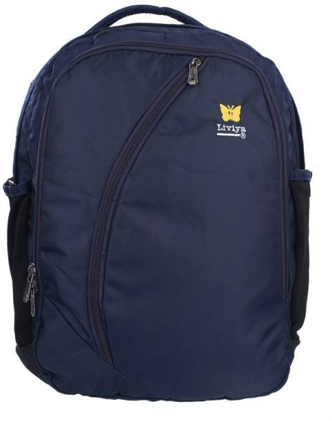 b3e795fed706 Liviya SB694LV 38 L Backpack
