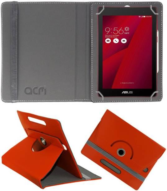 ACM Flip Cover for Asus Zenpad C 7.0 Z170cg