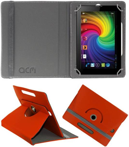 ACM Flip Cover for Micromax Funbook Duo P310