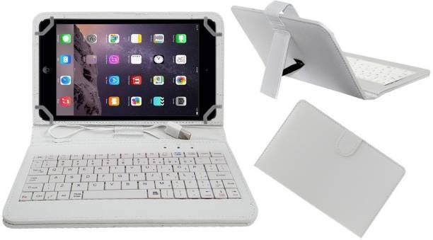 ACM Keyboard Case for Apple iPad mini 2 7.9 inch