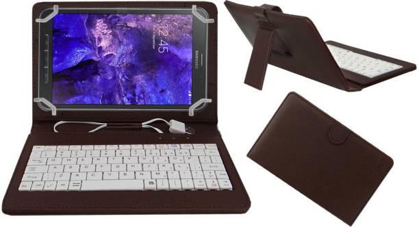 ACM Keyboard Case for Samsung Galaxy Tab Active