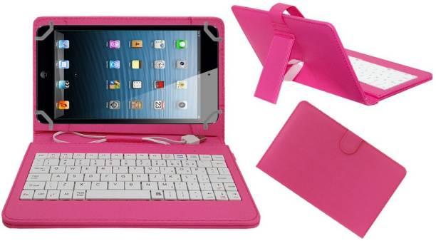 ACM Keyboard Case for Apple iPad mini 7.9 inch