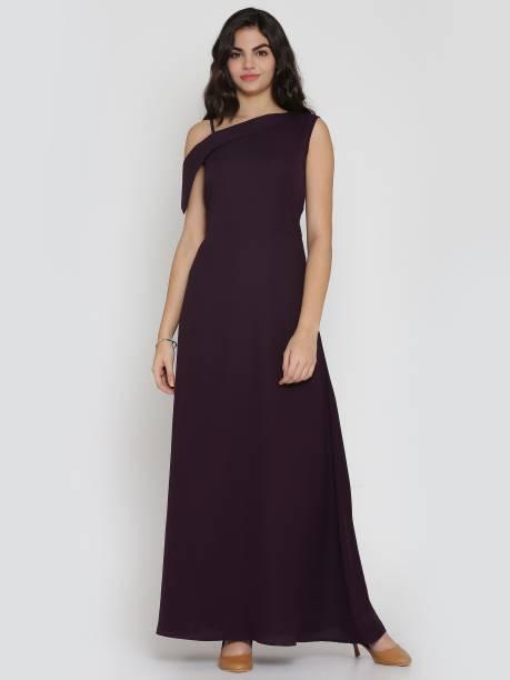 153f2635824 Eavan Clothing - Buy Eavan Clothing Online at Best Prices in India ...