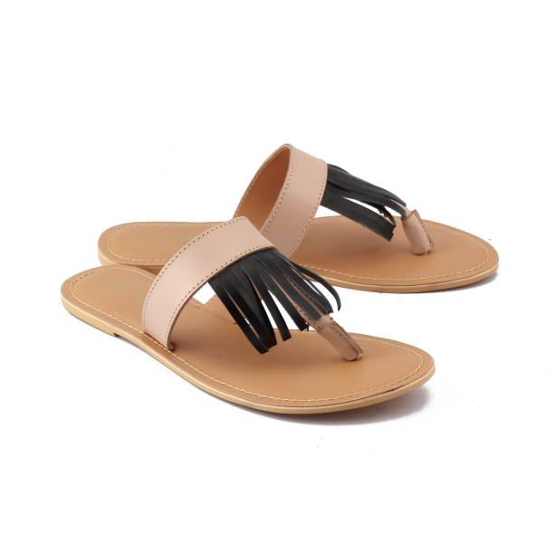 1f8661d91 White Sandals - Buy Womens White Sandals online at Best Prices in ...